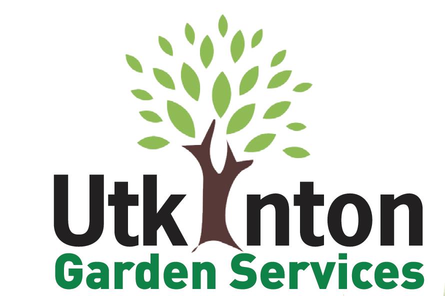 Utkinton Garden Services